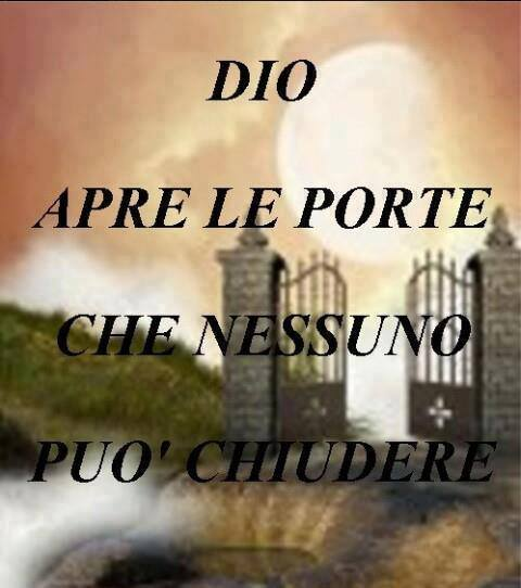 "Populaire evangelici | ""BLOG ""CHIESA CRISTIANA EVANGELICA ADI GUIDONIA via  IZ07"