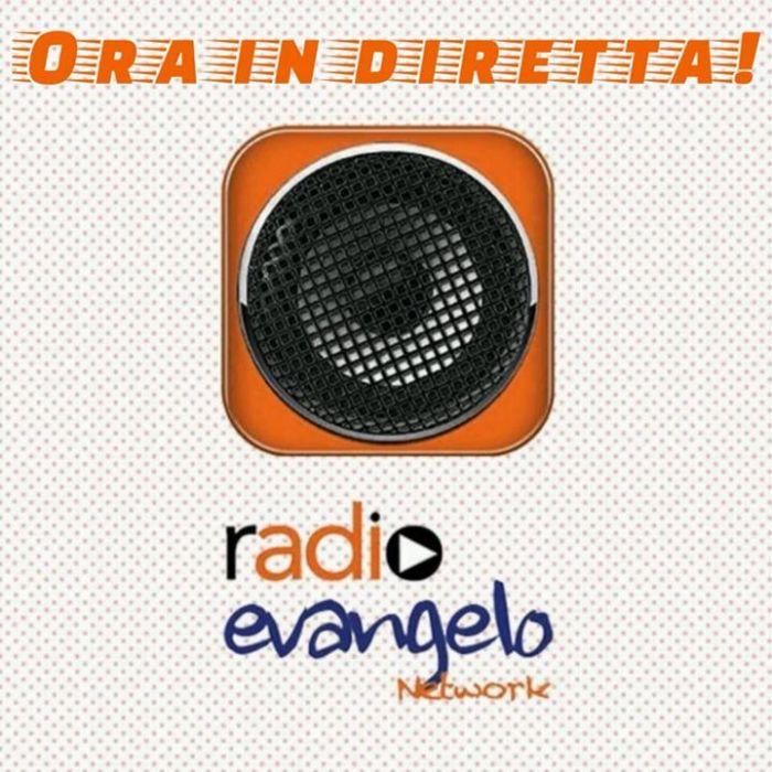 RADIO EVANGELO IN DIRETTA