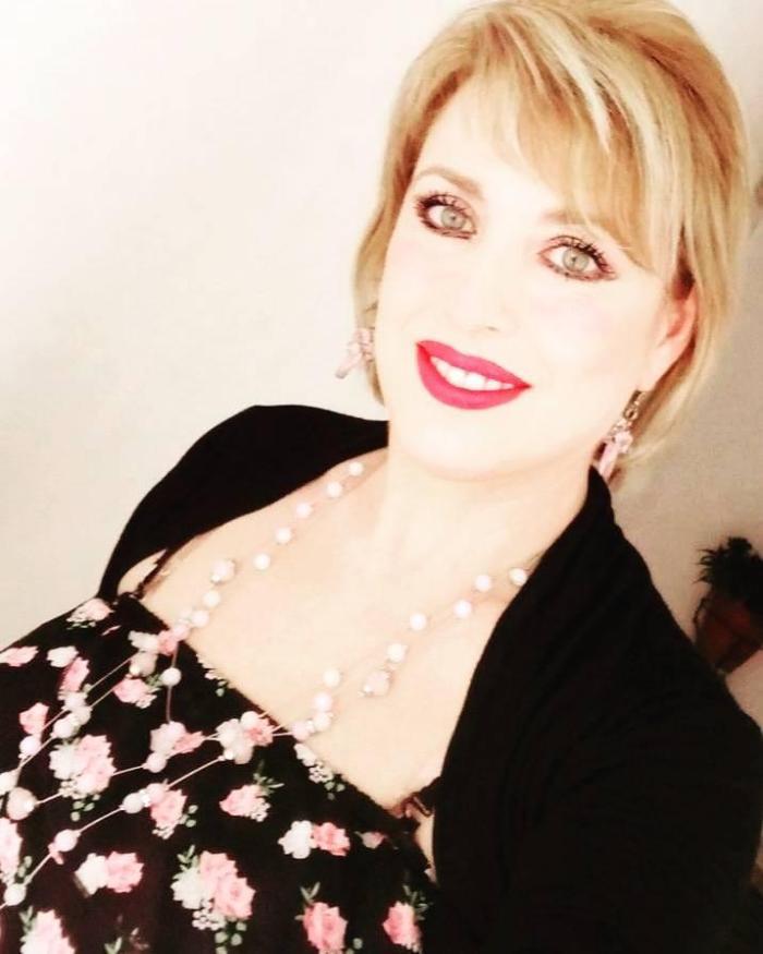 Luisa 49