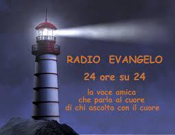 radio evangelo 7